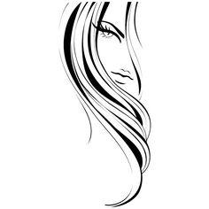 stickers-visage.jpg (600×600)