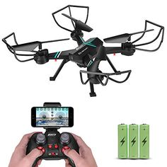 Camera Drones For Sale, Drone For Sale, Buy Drone, Foldable Drone, Rc Helicopter, Drone Quadcopter, Wifi, Aircraft, Backgrounds