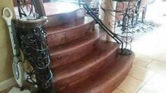Pro #168092 | Expert Hardwood Flooring | Ontario, CA Hardwood Floors, Flooring, Carpet Installation, Floor Finishes, Ontario, Countertops, Bamboo, Ceramics, Wood Floor Tiles