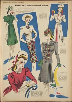 13 Dec 1941 - The Australian Women's Weekly