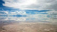 """Résultat de recherche d'images pour """"désert de sel"""""""