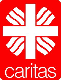 Caritas - Ending poverty, promoting justice, and restoring dignity