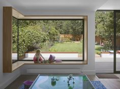 Mulroy - Minchenden / Architecture / House Extension