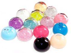 fr_globes_domes_en_verre_x_14_taille_26_mm_rempli_de_micro_billes_et_liquide_opaque_colore_