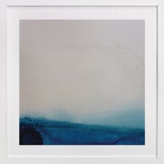Lands 11 by Nell Waters Bernegger at minted.com