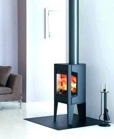 Great Pictures cast iron Pellet Stove Tips Pellet cookers are a great way to save money whilst comfy during individuals care-free cold months at home. Wood Pellet Stoves, Cast Iron, It Cast, Great Pictures, Log Homes, Beach House, Sweet Home, Garage, Home And Garden