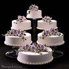 Indian Wedding Cake on Indian Wedding A2z   Wedding Cakes