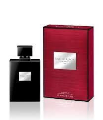 Lady Gaga Eau De Gaga fragrances
