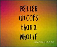 Better an oops Self Care Wheel, I Am Happy, Lyon, Self Help, Blessings, Positive Quotes, Career, Positivity, Future