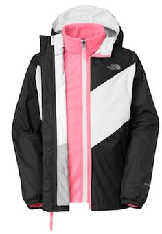 64f1bdd52 11 Best Outdoor Kids images in 2015   North faces, The north face ...