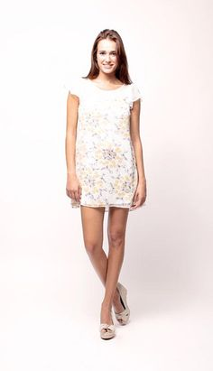Lavand S/S 2012 Collection