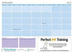 February 2013 2013 Calendar, Fundraising, Periodic Table, February, Map, Periodic Table Chart, Periotic Table, Location Map, Maps