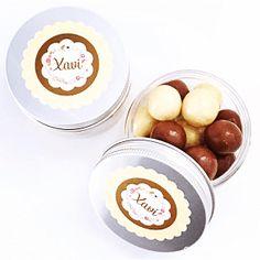 bote-personalizado-chocolates.png (300×300)