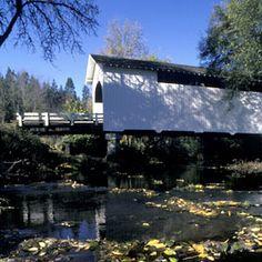 my bridge again :)