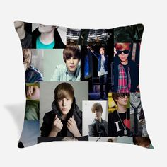 a89496fe901680 235 Best Cushion cover images