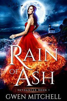 Rain of Ash: A Zyne Witch Urban Fantasy (Skydancer Book 1... https://www.amazon.com/dp/B0103KB6J0/ref=cm_sw_r_pi_dp_x_rlzszbGRCCT9E