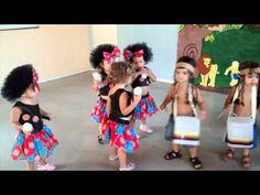 Fun Games, Activities For Kids, Hula, Youtube, Cheer, Nursery, Education, African Dance, Children Songs