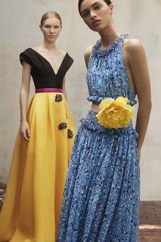 Descubra a Coleção Dresses, Fashion, Couture, Vestidos, Moda, Gowns, Fasion, The Dress, Cloths