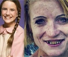 Disgusting: These 25 Celebs Have Aged Horribly Natural Beauty Recipes, Beauty Tips, Organic Vitamins, Life Changing Books, Blending Eyeshadow, Garden Soil, Garden Weeds, Diy Garden Projects, Look Younger