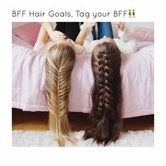 6 Mighty Tips AND Tricks: Funky Hairstyles Bob pixie hairstyles with bangs.Messy Hairstyles Step By Step updos hairstyle for homecoming.Messy Hairstyles Step By Step. Fringe Hairstyles, Funky Hairstyles, Brunette Hairstyles, 1960 Hairstyles, Asymmetrical Hairstyles, Feathered Hairstyles, Beautiful Hairstyles, Elegant Hairstyles, Everyday Hairstyles