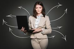 Helpful Tips For Successful Internet Marketing Strategies. To market their business many people use Internet marketing techniques. Affiliate marketing entails many types of business techniques, such as advertising, Cpa 10, Affiliate Marketing, Attitude Positive, Internet Marketing, Marketing Online, Viral Marketing, Content Marketing, Online Business, Successful Business