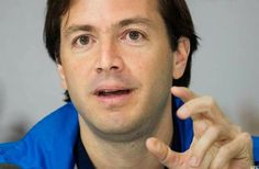 Ramon Muchacho afirmó que cualquier persona que este ejerciendo violencia podrá ser detenida http://zuliaprensa.blogspot.com/2014/03/ramon-muchacho-afirmo-que-cualquier.html