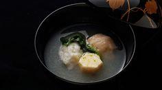 青山浅田 加賀料理の料亭「浅田」 ご昼食