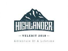 HIGHLANDER VELEBIT 2018