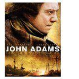 John Adams (DVD)By Paul Giamatti