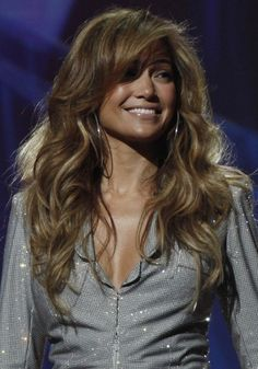 This will be my next hair color for my gradual decrease to dark