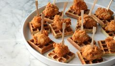16 Fun and Delicious Recipes Kids Will Love | PureWow National