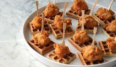 16 Fun and Delicious Recipes Kids Will Love via @PureWow