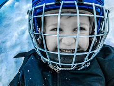 Heading out on a Big White Family Ski Vacation? Here are the top 7 things essential to making the most out of your trip to Big White Ski Resort! Hockey Helmet, Football Helmets, Big White Ski Resort, Ski Vacation, Skiing, Ski