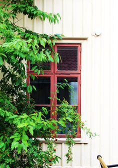 Inspiration på fönster till Vackra Fönster Klicka på bilden för att läsa eller se mer inspiration från Vackra Fönster #inspiration #windows #vackrafönster #beautifulwindows #fönster #göteborg