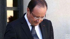[LPQG Niouzes] 1 an de prison pour avoir consulté les cravates de travers de Hollande