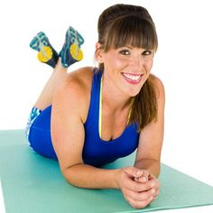 http://www.skinnymom.com/sweat-like-a-mother-hiit-cardio-workout-video/