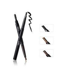Search: make up brush set   LightInTheBox Makeup Brush Dupes, Makeup Brush Set, Make Up, Things To Sell, Search, Beauty, Set Of Makeup Brushes, Searching, Makeup