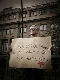 El amor!!!