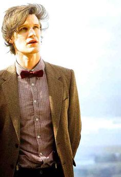 doctor who eleventh doctor matt smith the doctor David Tennant Tenth Doctor Christopher Eccleston ninth doctor theyatemytardis they-ate-my-tardis Eleventh Doctor, Undécimo Doctor, Doctor Funny, Geronimo, David Tennant, Science Fiction, Matt Smith Doctor Who, The Eleven, Best Quotes Ever