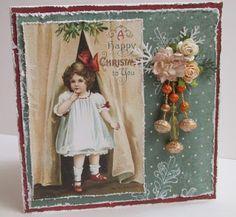 my mood: Особенно дети ждут Рождество и Новый год!