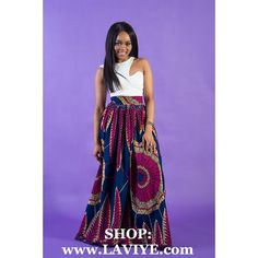 Hey, j'ai trouvé ce super article sur Etsy, chez https://www.etsy.com/fr/listing/233161027/african-clothing-african-clothing-uk