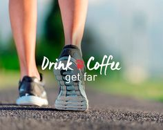 Get up, drink coffee, and go get it! #coffee #coffeelovers