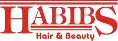 Hairstylist Habib Ahmed opens first exclusive franchised salon in Kolkata. Read more at http://www.franchisezing.in/franchise/habib-inaugurates-its-first-franchise-store-in-kolkata/
