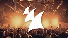 Pin About A State Of Trance On Armada Music