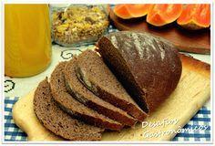 Desafios Gastronômicos: DESAFIO: Fazer o famoso Pão Australiano do Outback! Rustic Bread, Brunch, Tasty, Yummy Food, Bread Cake, Mini Cheesecakes, Artisan Bread, Hot Dog Buns, Finger Foods