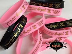 Quinceanera Party Planning – 5 Secrets For Having The Best Mexican Birthday Party Quince Decorations, Quinceanera Decorations, Quinceanera Party, Birthday Decorations, Wedding Decorations, Birthday Party For Teens, Sweet 16 Birthday, 15th Birthday, Quince Invitations