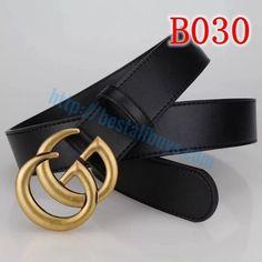 d096d2043 Gucci Belt on Aliexpress Hidden Link - Gucci Belt - Ideas of Gucci Belt # guccibelt