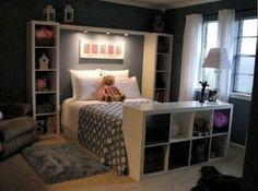 #kids #bedrooms