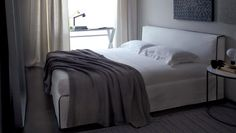 LAW*#TR - SOFA BEDS - INTRODUCTION EN | Photogallery