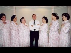 The Dangerous Devotion to Cults (Full Documentary)